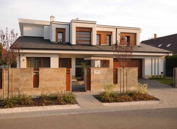 A kép az www.andart.hu ról, mert szerintem szép munka